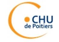CHU Poitiers