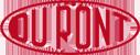Dupont de nemour