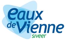 Eau de Vienne