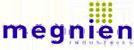 Megnien