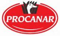 Procanar