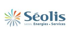 Seolis