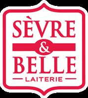 Sevre & Belle