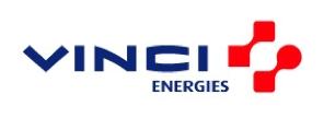 Vinci Energy